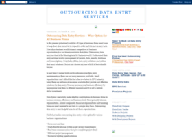 outsourcingdataentry.blogspot.fr