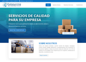 outsourcingdecolombia.com
