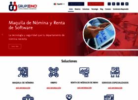 outsourcingdenomina.com
