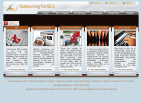 outsourcingforseo.com
