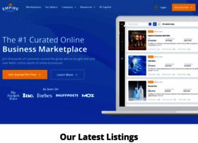 outsourcingforstartups.com