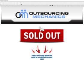 outsourcingmechanics.com