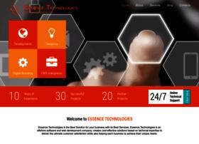 outsourcingnepal.com