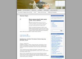 outsourcingonline.wordpress.com