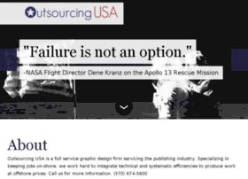 outsourcingusa.net