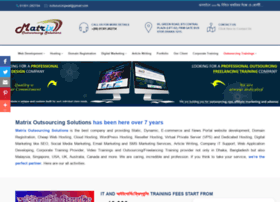 outsourcingwall.com