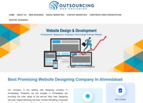 outsourcingwebdesigning.com