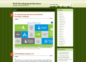 outsourcingwebservices.wordpress.com
