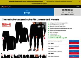 outspot.de