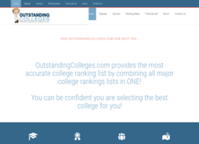 outstandingcolleges.com