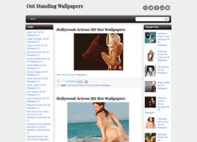 Outstandingwallpapers.blogspot.com