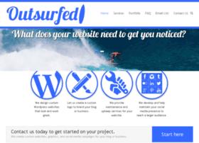 outsurfed.com
