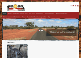 outthebackaustralia.com.au