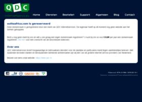 outtoafrica.com