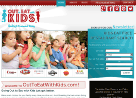 outtoeatwithkids.com