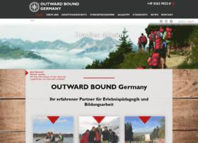 outwardbound.de