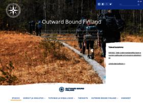 outwardbound.fi