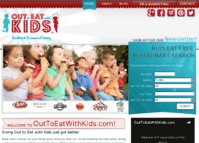 outwithkids.com
