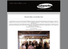 outworksgallery.com