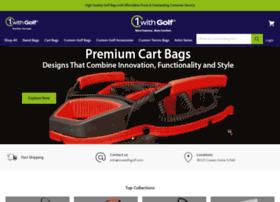 ouulbags.com