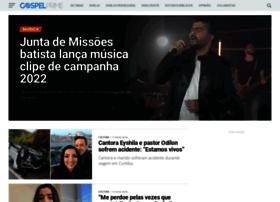 ouvircds.gospelprime.com.br