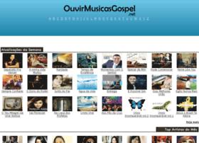 ouvirmusicasgospel.net