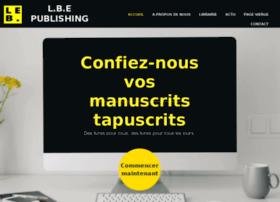 ouvrage.net