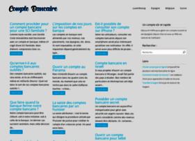 ouvrir-compte-bancaire-en-ligne.fr