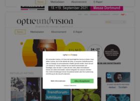 ov-news.de