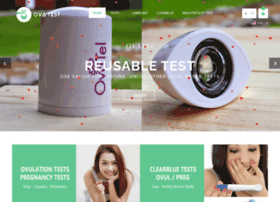 ova-test.com