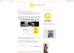 ovac.blogspot.com