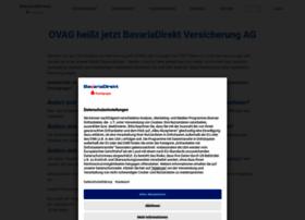 ovag-online.de