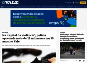 ovale.com.br