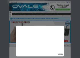 ovale.gr