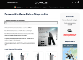 ovaleitalia.com