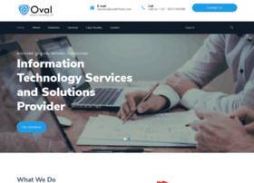 ovalinfosec.com