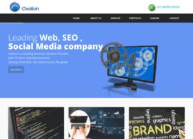 ovalion.com
