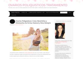 ovariospoliquisticostratamiento.info