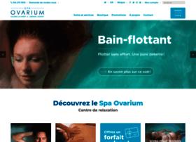 ovarium.com