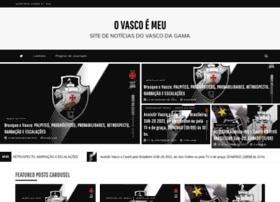 ovascoemeu.com.br