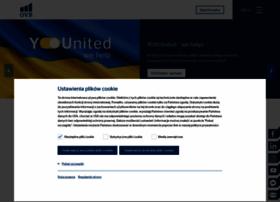 ovb.pl