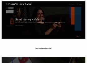 ovbc.com