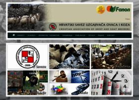 ovce-koze.hr