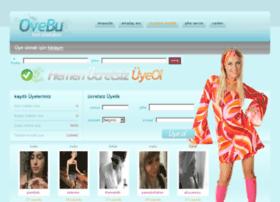 ovebu.com