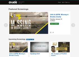 ovee.itvs.org