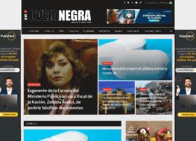 ovejanegra.com.pe