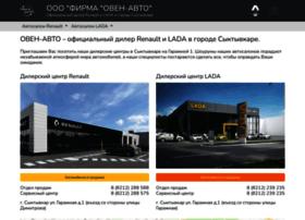 oven-auto.ru