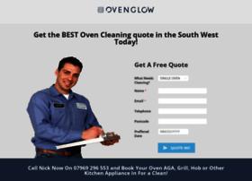 oven-glow.co.uk