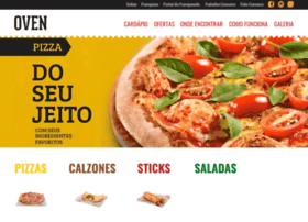 oven.com.br