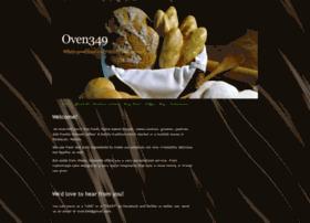 oven349.webs.com
